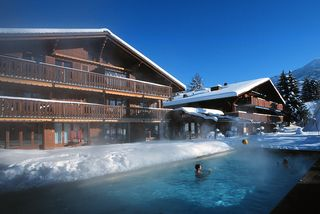 Alpinelodge_winter