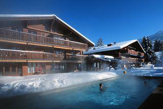 Alpinelodge_winter