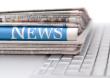 Ist1_10849371-online-news[1]