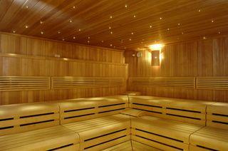 G_KLAFS_Pfitzenmeier_Neustadt_Sauna_Sternenhimmel