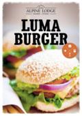 ALLDODGE_140308_Luma-Burger-Speisekarte_Web1