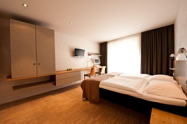 Hotel Alpine Lodge Gstaad Saanen